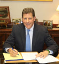 W. David Mancuso, Attorney, LLC Image