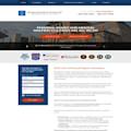 Sbrogna, Brunelle & Donius, LLP Image
