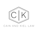 Cain & Associates, P.C. Image