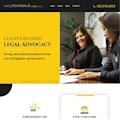 The Litigation Boutique LLC Image