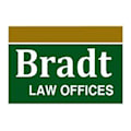 Bradt Law Offices, P.A. Image