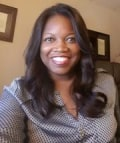 Clair M. Stewart Attorney At Law Image