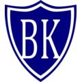 Bellwoar Kelly, LLP logo