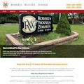 Roberts Wooten & Zimmer LLC Image