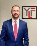 Ver perfil de Yoosefian Law Firm, P.C.