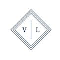 Vogelzang Law Image