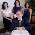 Gonzalez & Associates PLLC Image