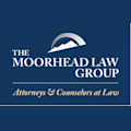 The Moorhead Law Group Image
