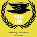 Logo of Pelta Law