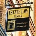 Estate Law Center, PLLC Image