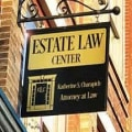 Estate Law Center, PLLC Image