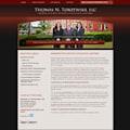 Thomas N. Torzewski, LLC Image
