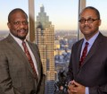 Seay/Felton, LLC Trial Lawyers Image