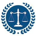 Barhaugh Law Firm, P.C. Image