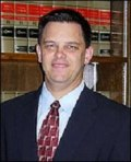 The Veenstra Law Firm P.L.L.C. Image