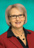Patricia D. Clark, CFLS* Image