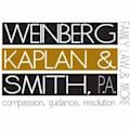 Weinberg Kaplan Smith, P.A. Image