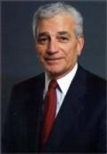 Albert F. Pennisi, P.C. of Daniels Nortelli Scully & Cecere, P.C. Image