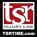 TSR Injury Law Image