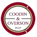 Coodin & Overson Image