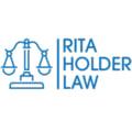 Holder Legal Image