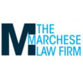 Logo of The Marchese Law Firm