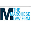 The Marchese Law Firm Image