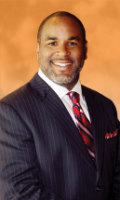 Brian D. Granville Attorney at Law Image
