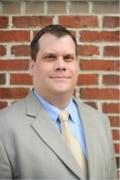 John D. Mayoras, Attorney at Law, PLC Image