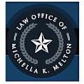 Law Office of Michella K. Melton Image