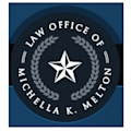 Law Office of Michella K. Melton Image