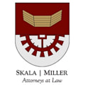 Skala | Miller, PLLC, Attorneys at Law Image