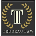 Trudeau Law Image