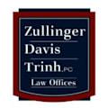 Logo of Law Offices of Zullinger-Davis, P.C.