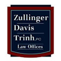 Logo of Law Offices of Zullinger-Davis, P.C.