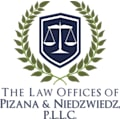 The Law Offices of Pizana & Niedwiedz Image