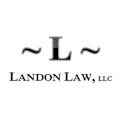 Family Law Attorney Heather Landon Image