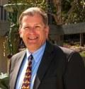James A. Bush Image