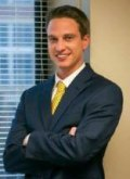 McLendon Law Firm Image