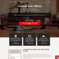 Feeman Law Offices Image