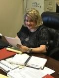Law Office Of Sheri Bryce Dye Image