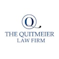 Quitmeier Law Firm Image