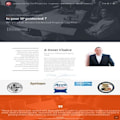 The IP Law Firm, PLLC Image