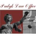 Pudyk Law Office, PLLC Image