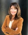 Ellen K. Fishbein Attorney at Law Image