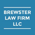 Logo of Arthur J Brewster, Attorney at Law