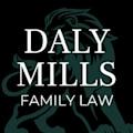 Roberts Marcilliat & Mills, PLLC Image