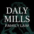 Daly Mills Family Law Image