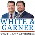 White & Garner Image