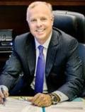 Holland Injury Law, LLC Image